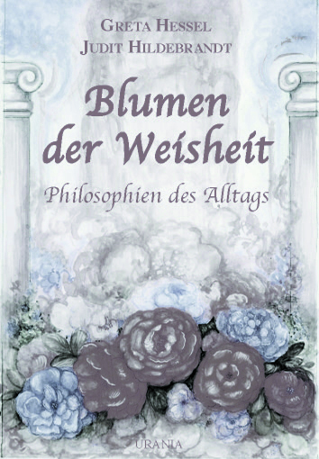 Buchtitel_Philosophia.1