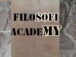 filosofi academy