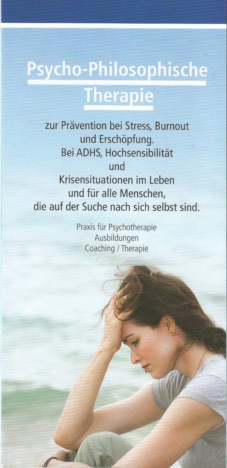 Praxis Baden-Baden / Freiburg